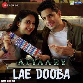 Lae_Dooba-Aiyaary_