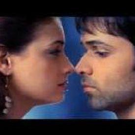 Mohabbat Barsa Dena Tu (Saawan Aaya Hai) Feat. Emraan Hashmi and Diya Mirza