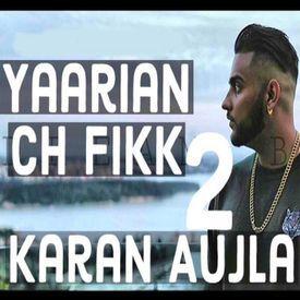 Yaarian Ch Fikk 2