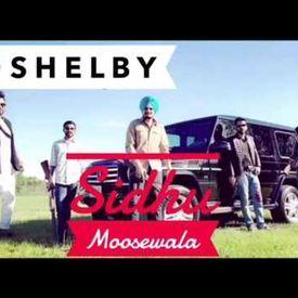 Shebly