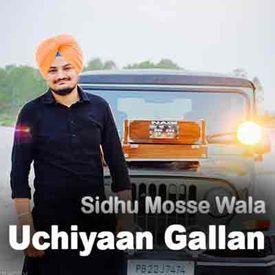 Uchiyaan Gallan