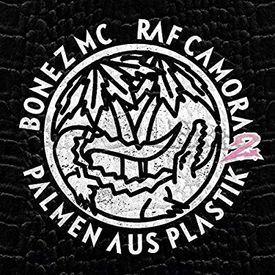 Raf Camora Bonez Mc Beste Leben Uploaded By Nathan Aric Listen