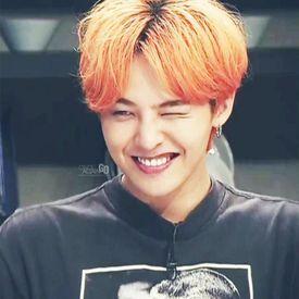 G-Dragon - Crayon HANROMENG Lyrics.mp3