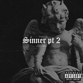 Sinner Pt.2
