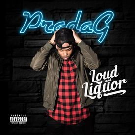 Loud and Liquor
