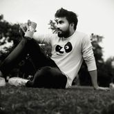 HARYANVI DJ MIX by ARUN SAINI, from ARUN SAINI: Listen for Free