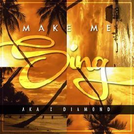 Make Me Sing