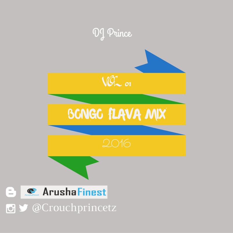 Bongo flava mix download