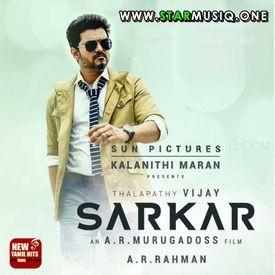 sarkar movie download in kutty movies.net