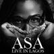 Asa Live In Lagos Live