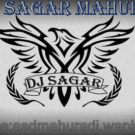 Humko Tumse Pyaar Hai - Dj Sagar Mahura-ASD MAHURA DJ