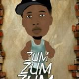 ZumBoi - ZumZumZum(((Prod.By skillisbeatz)))muse afrique music production Cover Art