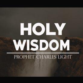 Holy Wisdom
