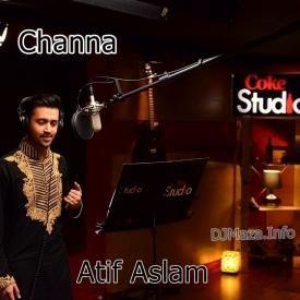 Channa - DJMaza.Info