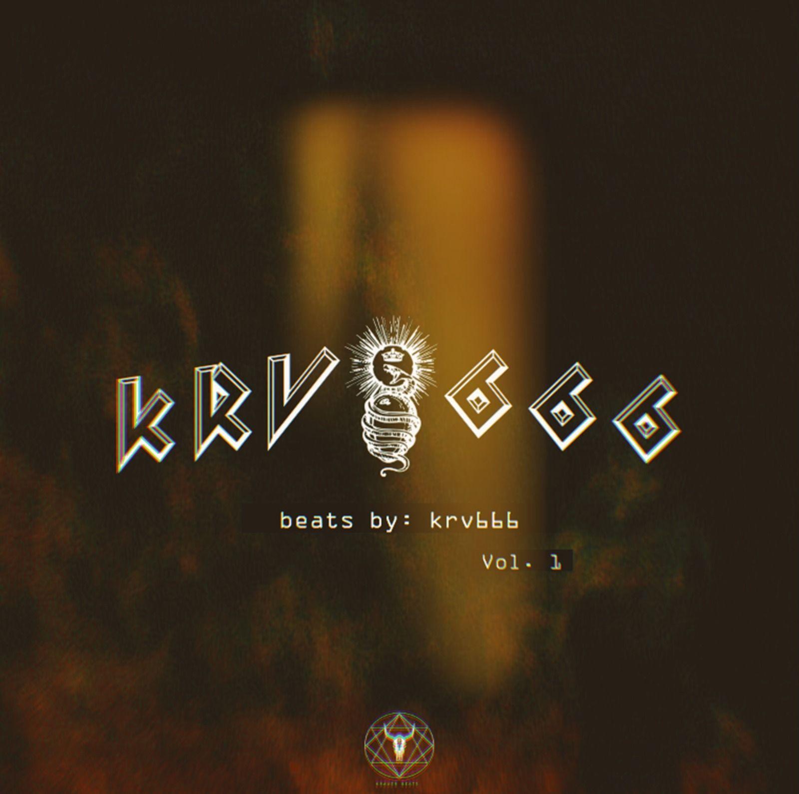 Beat #3 Type Dark Trap 100BPM by KЯV🌹666 from KЯV🌹666: Listen for free
