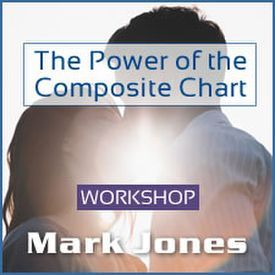 The Power of the Composite Chart - Excerpt