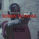 ASVP VISUALS - Sorry Momma [Prod. Yung Murk] Cover Art