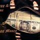 Aswagg Money