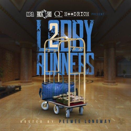 migos lobby runners mixtape