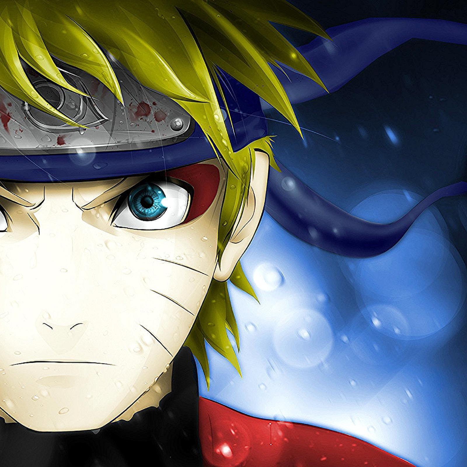 Naruto Main Theme (That Joker Sylviana Trap Remix) by Naruto