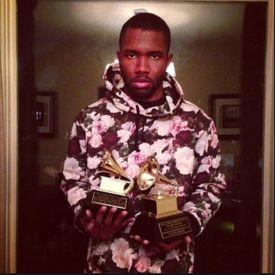 Forrest Gump (Grammy Edit)
