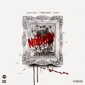 Nobody (feat. Kanye West)