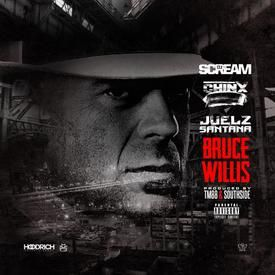 Bruce Willis (ft. Chinx & Juelz Santana)