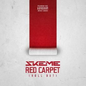 Red Carpet (Roll Out)
