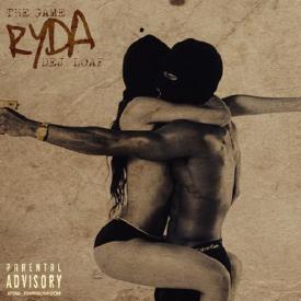 Ryda (CDQ)