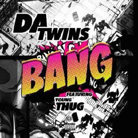 Bang (feat. Young Thug)