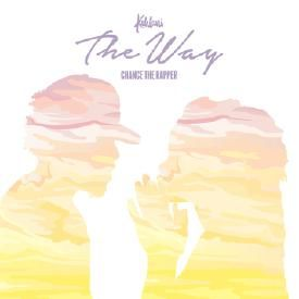 The Way (feat. Chance The Rapper)