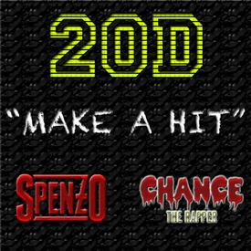 Make A Hit