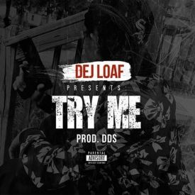Try Me (feat. Jeezy & T.I.) (Remix)