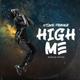 High Me