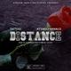 TDistance x Atswei Franalo (Prod. by RedManBeatsGH & M&M by Tattoo)