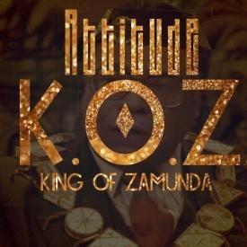 K.O.Z. (King Of Zamunda)