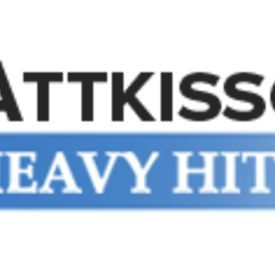Oh Law Firm >> Personal Injury Attorneys At The Attkisson Law Firm By