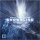 Snowblind Darren Styles Remix
