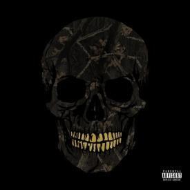 Bowties ft. Rittz (DatPiff Exclusive)