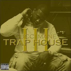 Gucci Mane Ft Chief Keef – Darker