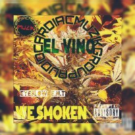 We Smokin