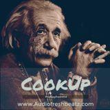 Audiofreshbeatz954 - Cook Up (Prod.Jayfresh954) Cover Art