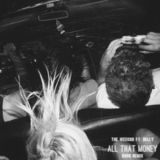 Audiomack Electronic - All That Money (Aftrparty Remix) Cover Art