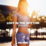 Audiomack Electronic - Lost In The Rhythm (Original Mix) Cover Art