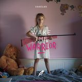 Audiomack Electronic - Wake the Warrior Cover Art
