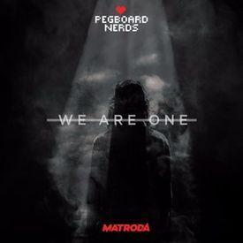 We Are One (Matroda Remix)