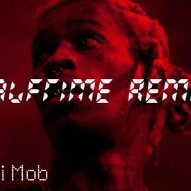 Halftime  (Remix)