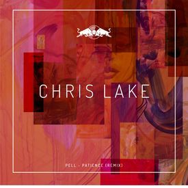 Patience (Chris Lake Remix)