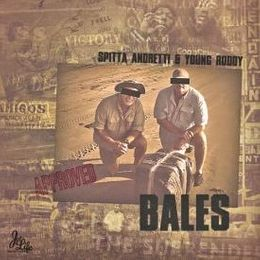 Curren$y & Young Roddy - Grizzly prod  by AJ Beats (DatPiff