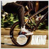 Audio Premieres - Biking (feat. Jay-Z & Tyler, The Creator) [Explicit] Cover Art